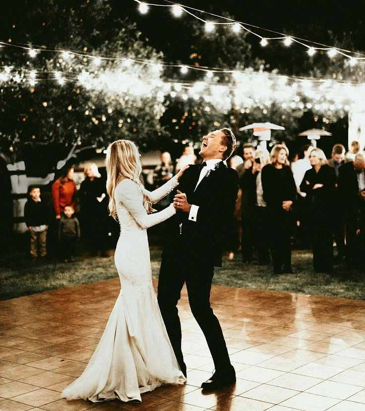 wedding-first-dance-wedding-first-dance-best-25-first-dance-ideas-on-pinterest-first-simple-outdoor-wedding-reception-ideas