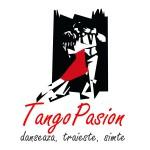 TangoPasion - danseaza. simte. traieste